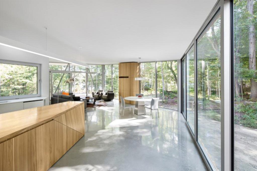 architecturebois-maison-magazine-kit-habitat-maison-du-Lac-Grenier-Paul-Bernier-Architecte-Journal-du-Design-archi-monde-8