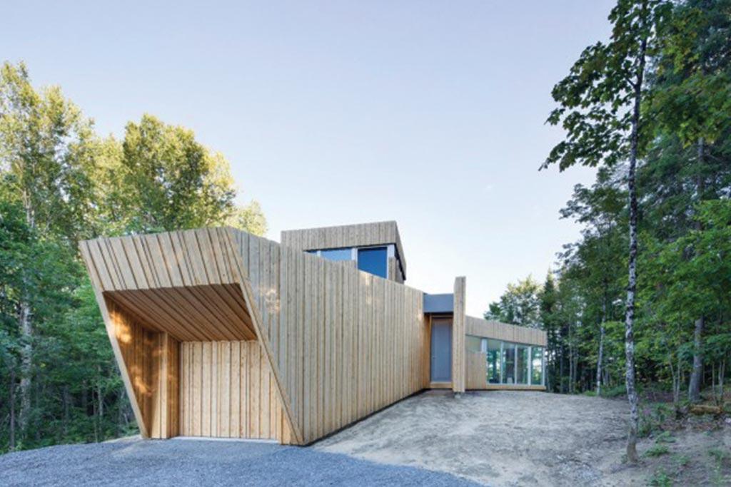 architecturebois-maison-magazine-kit-habitat-maison-du-Lac-Grenier-Paul-Bernier-Architecte-Journal-du-Design-archi-monde