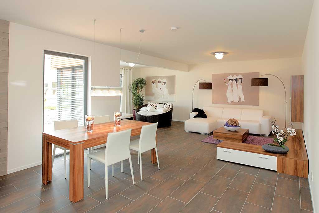 reportage-architecturebois-maison-dossier-kit-habitat-wood-house-bois-meisterstuck-4