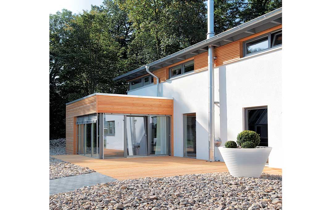 reportage-architecturebois-maison-dossier-kit-habitat-wood-house-bois-meisterstuck-9