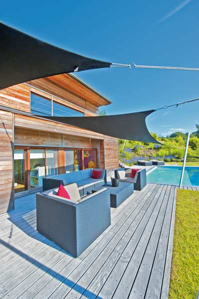architecture-bois-magazine-n-72-naturhome-vue-panoramique-10