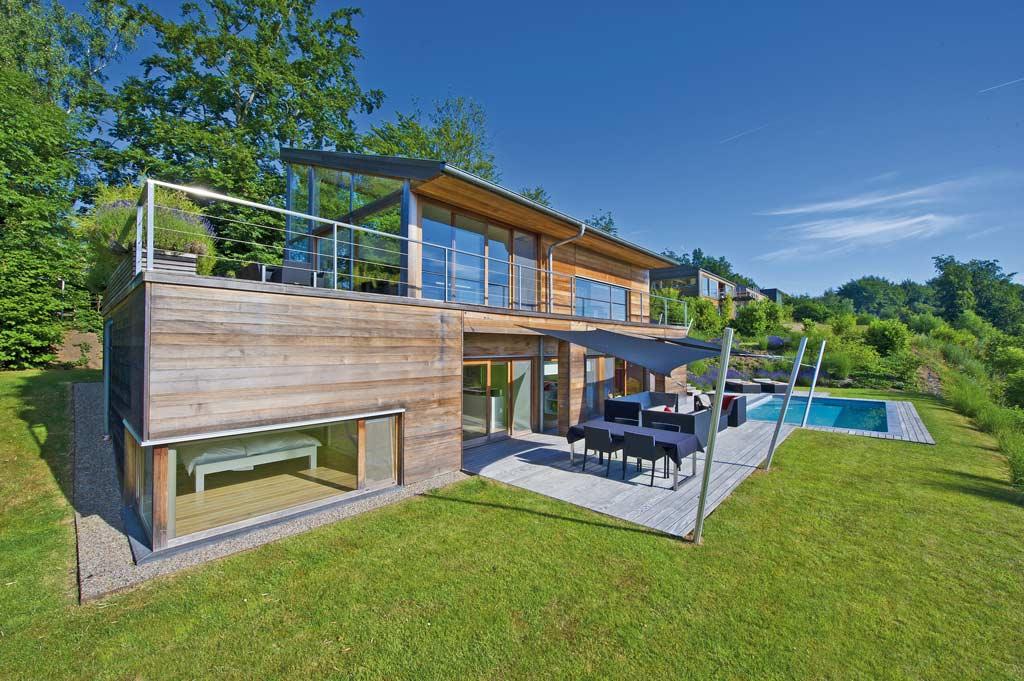 architecture-bois-magazine-n-72-naturhome-vue-panoramique-15