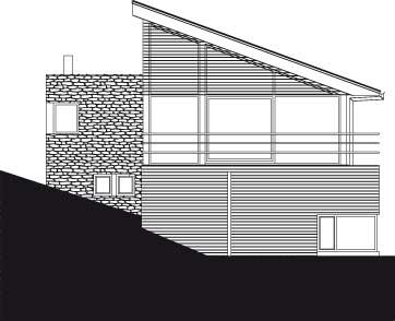 architecture-bois-magazine-n-72-naturhome-vue-panoramique-5
