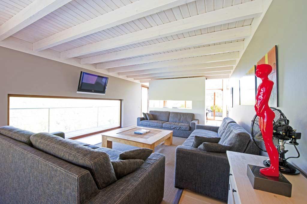 architecture-bois-magazine-n-72-naturhome-vue-panoramique-6