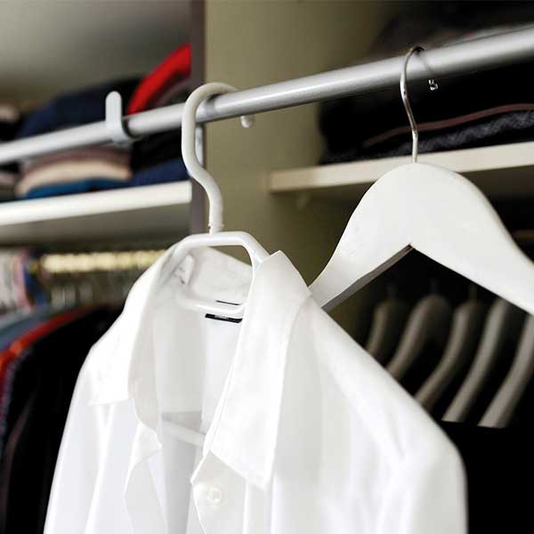 Dressing vêtements - © congerdesign de Pixabay