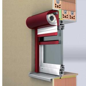 reportage-architecturebois-maison-dossier-kit-habitat-wood-house-bois-fenetre-rt2012-volets2