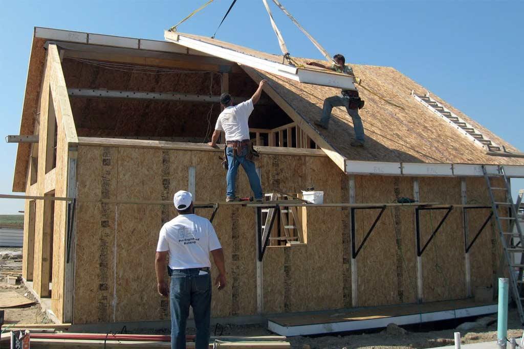 architecturebois-bois-wood-panneaux-sandiwh-isolation-charpente-constructionjpg