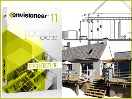architecturebois-magazine-a-doc-billet-architecture-logiciel-3d-3
