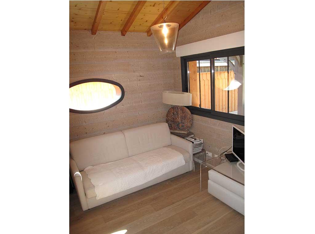 reportage-architecturebois-maison-dossier-kit-habitat-wood-house-bois-fenetre-rt2012-batibois8