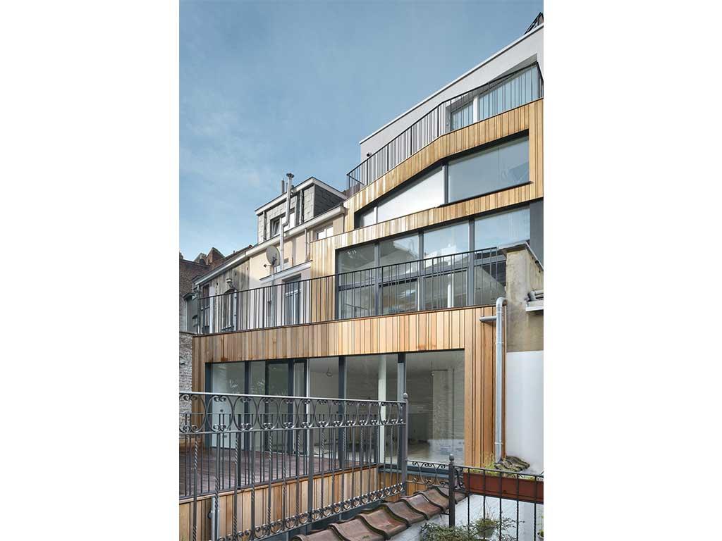 reportage-architecturebois-maison-dossier-kit-habitat-wood-house-bois-fenetre-rt2012-forma416