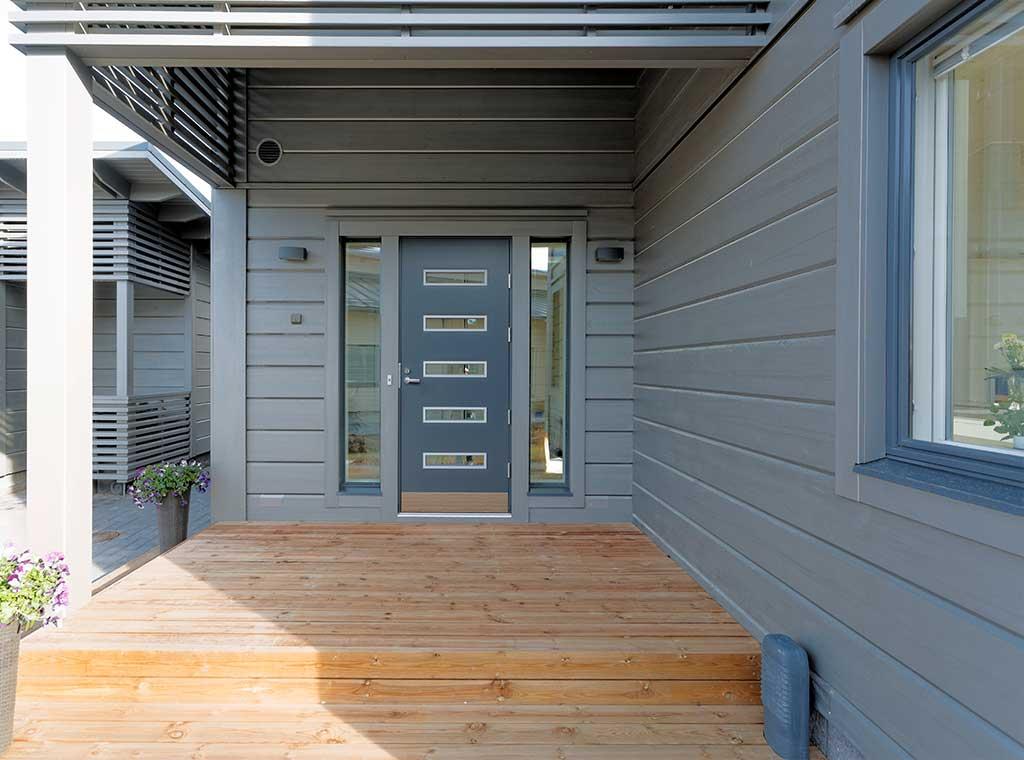 reportage-architecturebois-maison-dossier-kit-habitat-wood-house-bois-fenetre-rt2012-kontio1