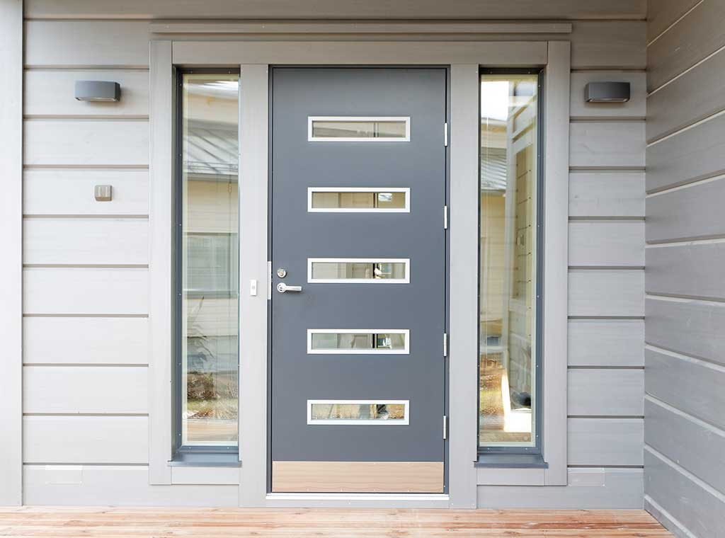 reportage-architecturebois-maison-dossier-kit-habitat-wood-house-bois-fenetre-rt2012-kontio2