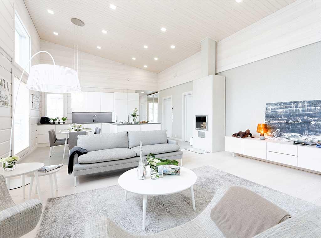 reportage-architecturebois-maison-dossier-kit-habitat-wood-house-bois-fenetre-rt2012-kontio5