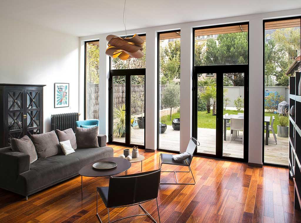 reportage-architecturebois-maison-dossier-kit-habitat-wood-house-bois-fenetre-rt2012-montreuil1