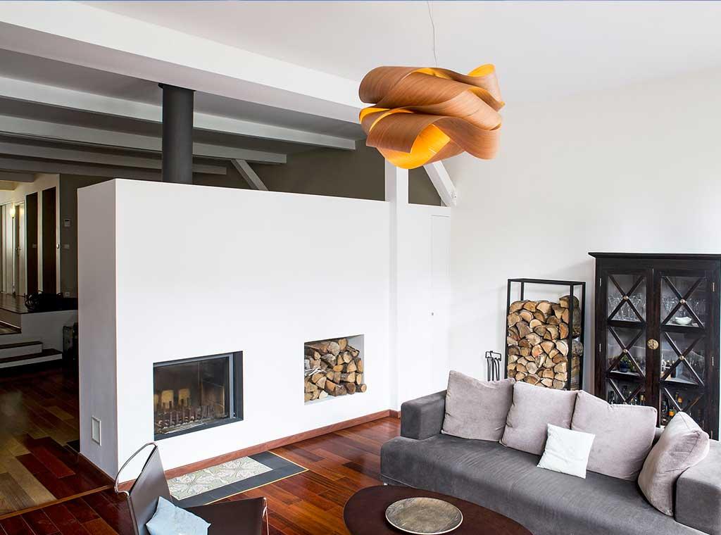 reportage-architecturebois-maison-dossier-kit-habitat-wood-house-bois-fenetre-rt2012-montreuil2