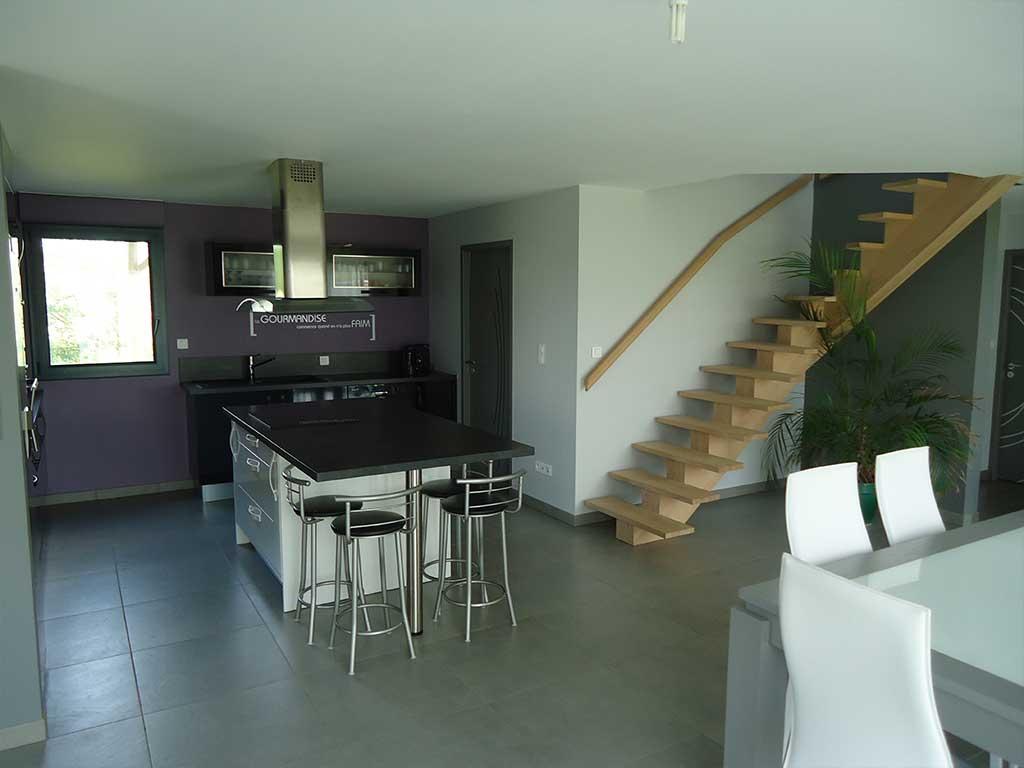 reportage-architecturebois-maison-dossier-kit-habitat-wood-house-bois-fenetre-rt2012-projetbois3