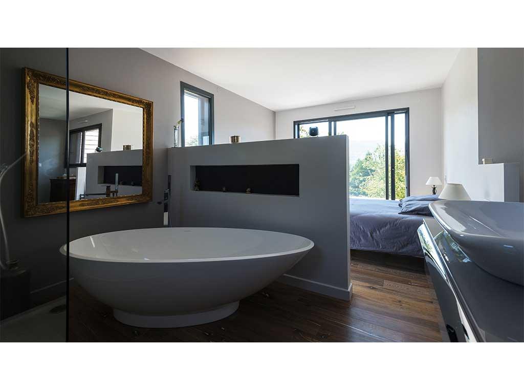 reportage-architecturebois-maison-dossier-kit-habitat-wood-house-bois-fenetre-rt2012-scmc9