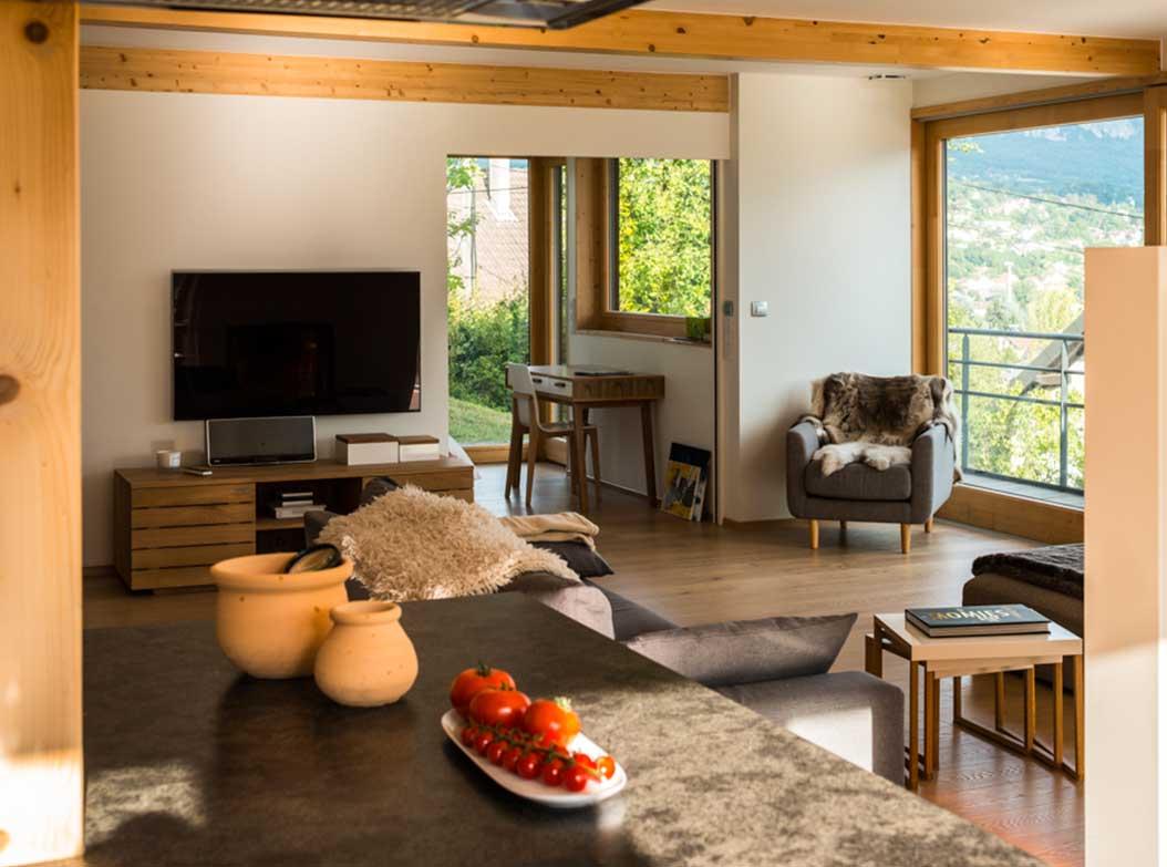 reportage-architecturebois-maison-dossier-kit-habitat-wood-house-bois-fenetre-rt2012-visionbois8