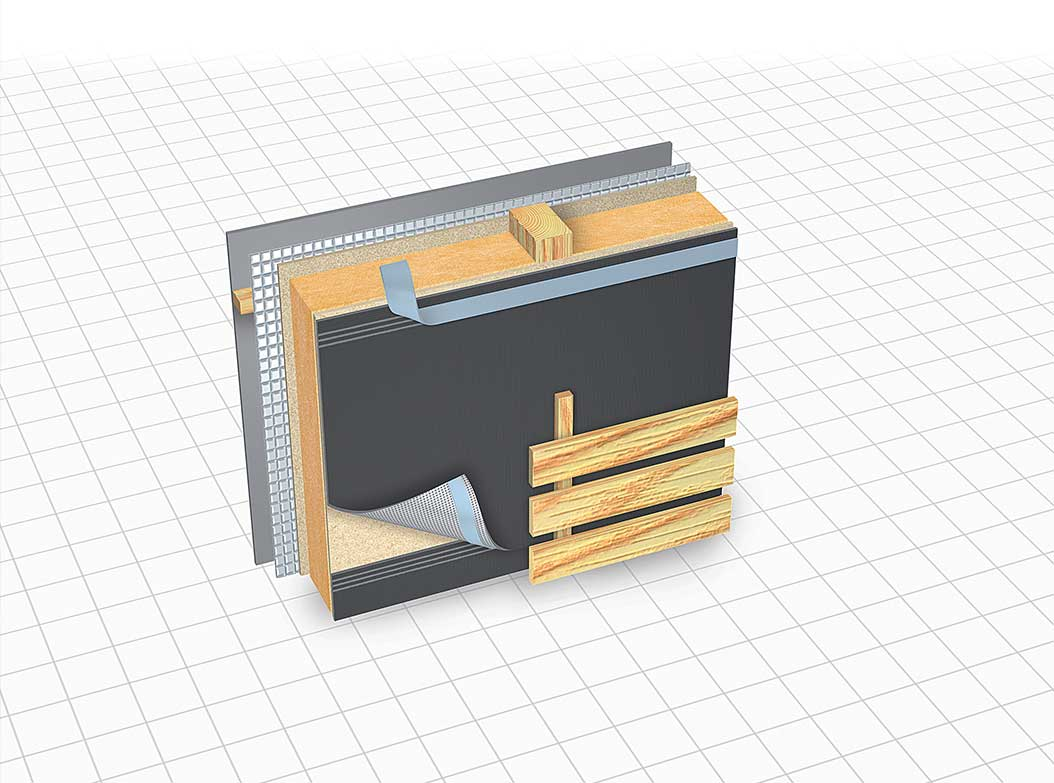 reportage-architecturebois-maison-dossier-kit-habitat-wood-house-bois-fenetre-rt2012--3