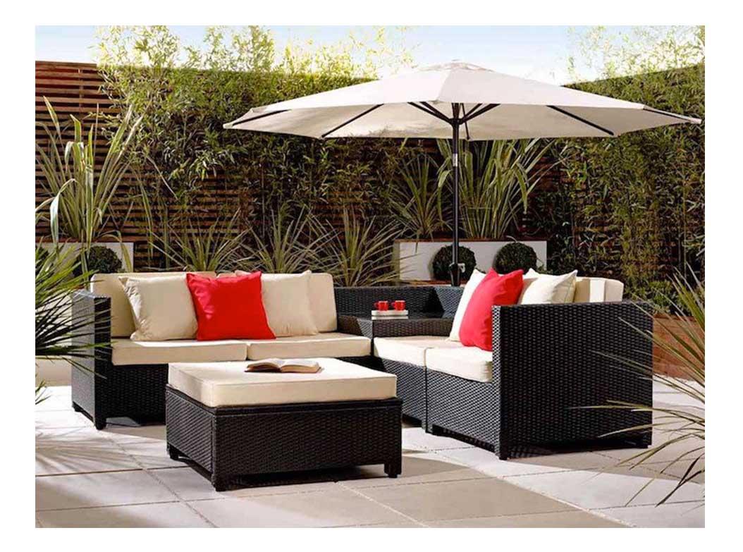salon-de-jardin-chaises-tables-1