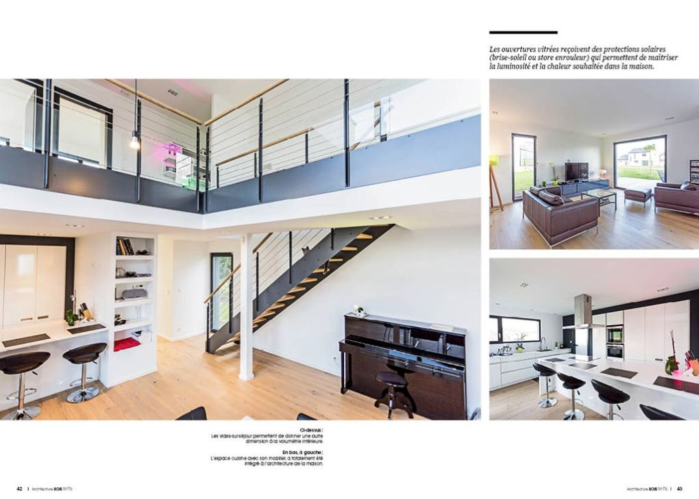 architecture-bois-76-magazine-reportage-dossier-isolation-chauffage-maison-house-4
