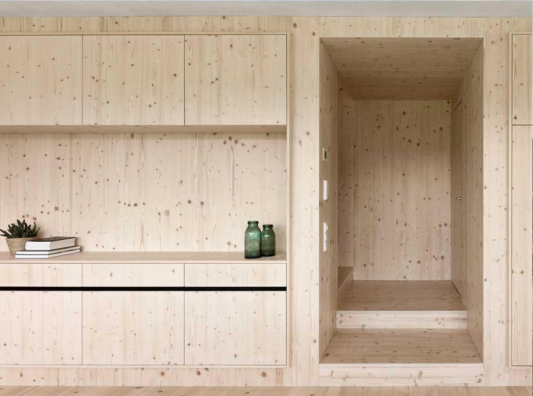 reportage-architecturebois-locale-maison-dossier-kit-habitat-wood-house-bois-fenetre-rt2012-autriche-5