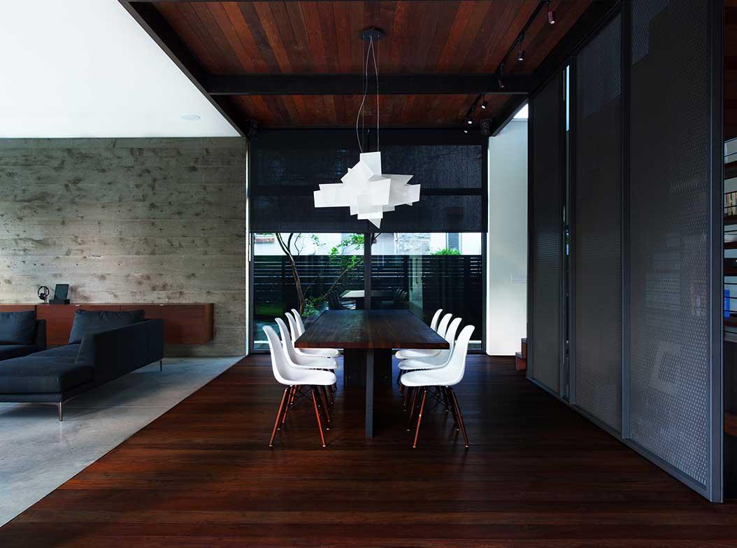 reportage-architecturebois-maison-dossier-kit-habitat-wood-house-bois-fenetre-rt2012-canada-oosaturebois-3