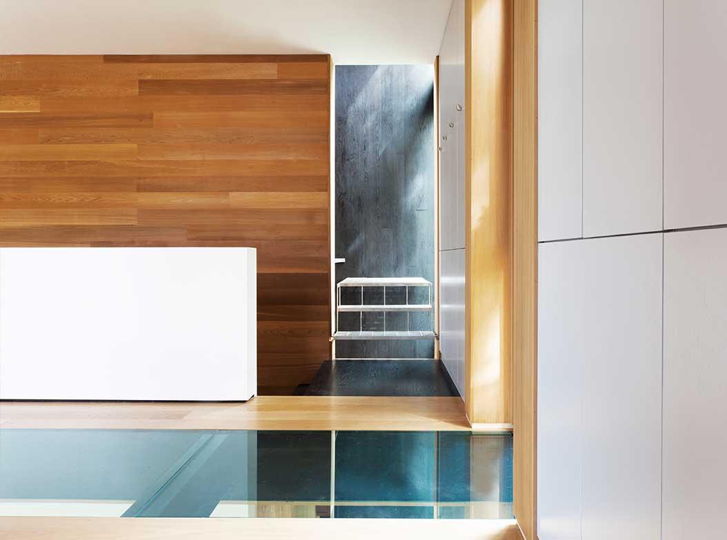 reportage-architecturebois-maison-dossier-kit-habitat-wood-house-bois-fenetre-rt2012-canada-3