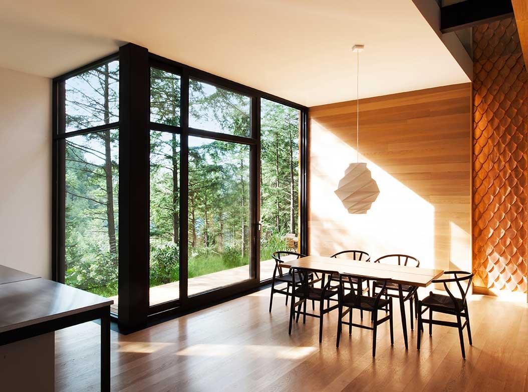 reportage-architecturebois-maison-dossier-kit-habitat-wood-house-bois-fenetre-rt2012-canada-6