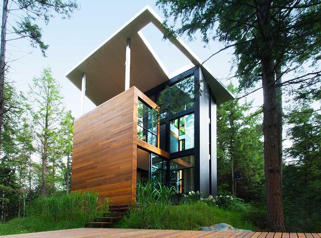 reportage-architecturebois-maison-dossier-kit-habitat-wood-house-bois-fenetre-rt2012-canada-8