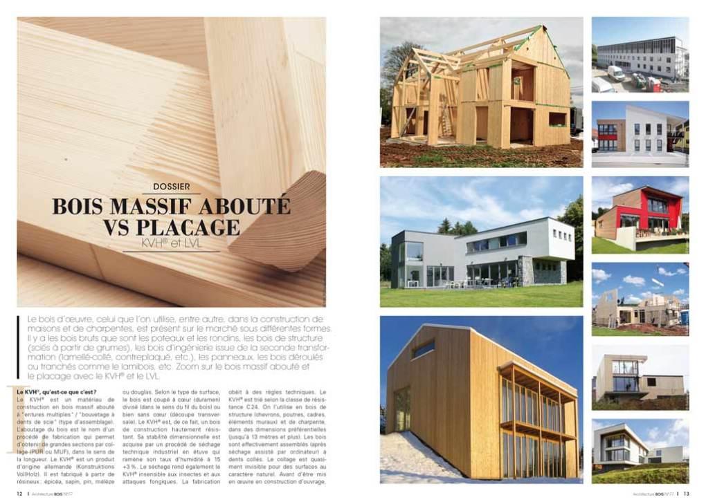architecture-bois-77-1