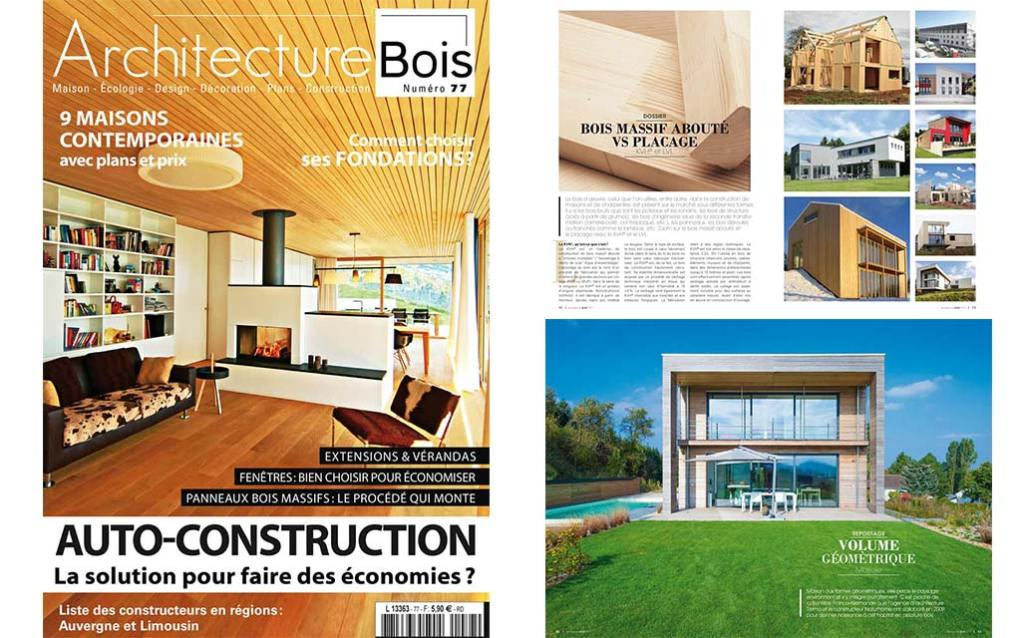 architecture-bois-77-cover-abo