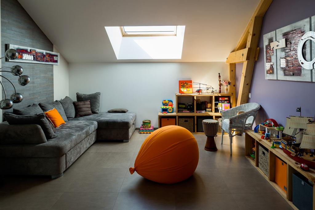 architecture-bois-reportage-maison-scmc-13