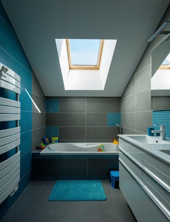 architecture-bois-reportage-maison-scmc-14