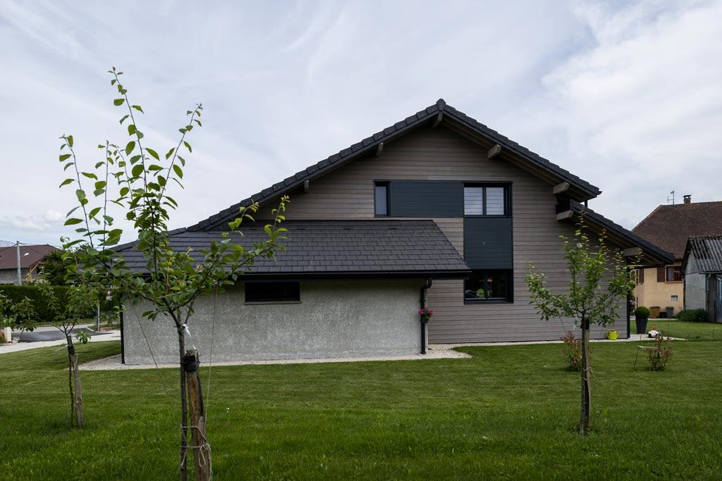 architecture-bois-reportage-maison-scmc-8