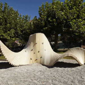 magazine-architecture-bois-maison-mobilier-urbain-accoya-moveart- bardage-extension
