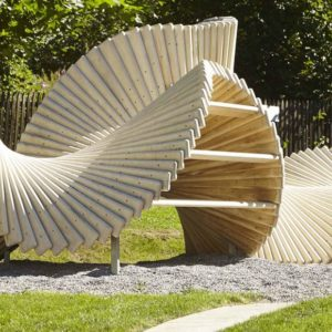 magazine-architecture-bois-mobilier-urbain-accoya-moveart- bardage-extension-maison