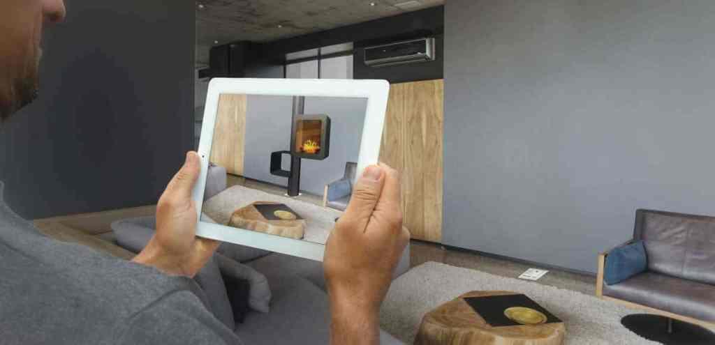 architecture-bois-magazine-chauffage-poele-granule-pellet-cheminee-flamme-focus-choisir-modele-realite-virtuelle-application-catalogue-produit-grapus