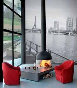 architecture-bois-magazine-poele-feu-combustible-chaleur-ceramique-pierre-ollaire-chauffage-flamme