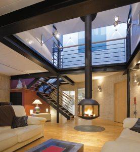 architecture-bois-magazine-poele-feu-combustible-chaleur-suspension