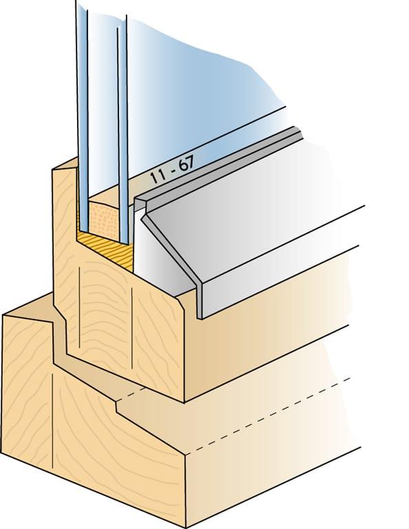 architecture-bois-magazine-vitrage-fenetre-maison-habitation-habitat-logement-usagers-isolation-chauffage-terrasse-facade