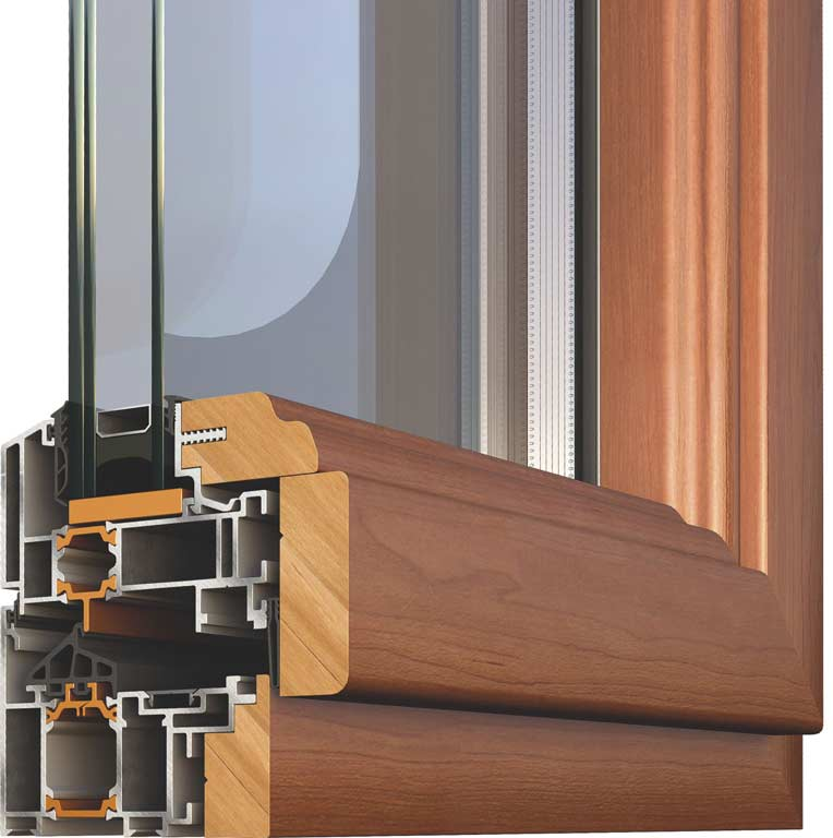 architecture-bois-magazine-vitrage-fenetre-maison-habitation-habitat-logement-usagers-isolation-chauffage-terrasse-facade-cadre-alluminium