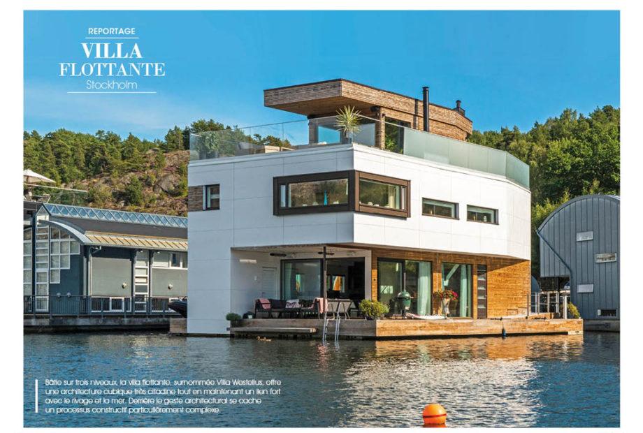 architecture-bois-magazine-81-aout-septembre-2017-primo-accedant-auto-construction-bois-projet-mode-emploi-construire-4