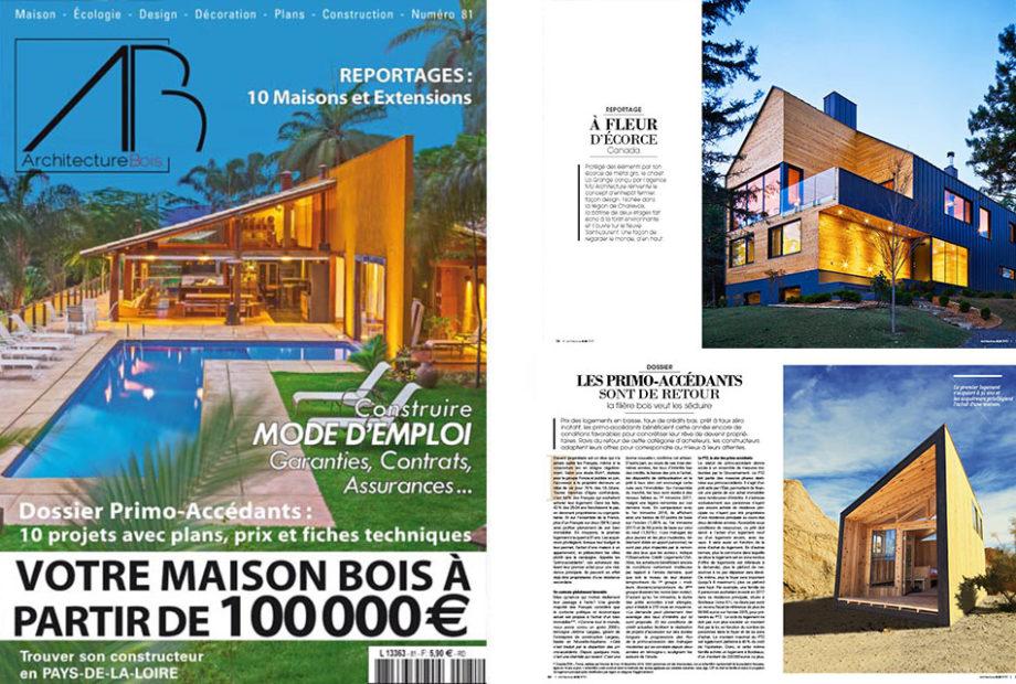 architecture-bois-magazine-81-aout-septembre-2017-primo-accedant-auto-construction-bois-projet-mode-emploi-construire-duble-page