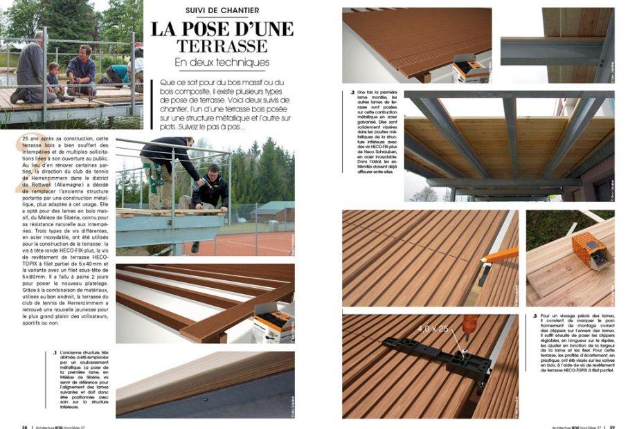 architecturebois-magazine-wood-hors-serie-reportage-dossier-suivi-de-chantier-piscine-terrasse-bardage-entretien-32