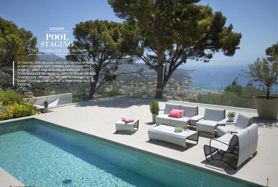 architecturebois-magazine-wood-hors-serie-reportage-dossier-suivi-de-chantier-piscine-terrasse-bardage-entretien-42