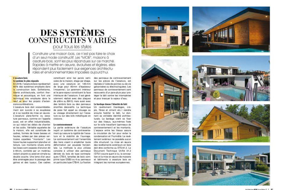 architecturebois-magazine-wood-hors-serie-reportage-dossier-suivi-de-chantier-piscine-terrasse-bardage-entretien-53