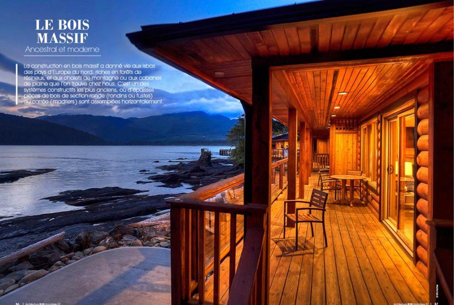 architecturebois-magazine-wood-hors-serie-reportage-dossier-suivi-de-chantier-piscine-terrasse-bardage-entretien-54