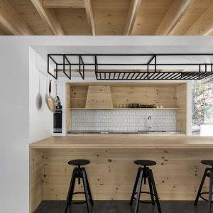maison-bois-quebec-atelier général