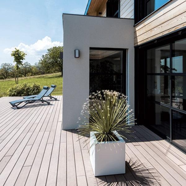 architecture-bois-maison-ecologique-bioclimatique-echome-grenoble-terrasse